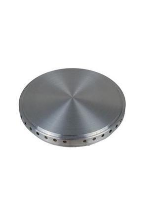 Рассекатель для газовых плит (под крышку) Beko 423110001(21271)