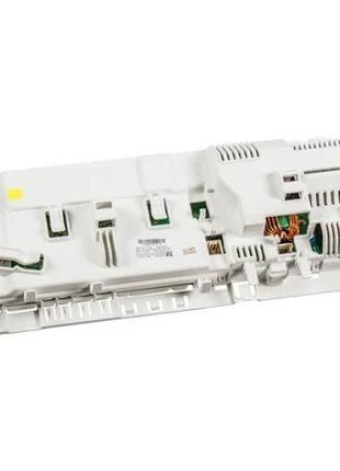 Модуль управления для стиральных машин AEG 1360064297 (без про...