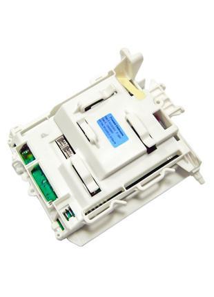 Модуль управления для стиральных машин AEG 1324038304 (без про...