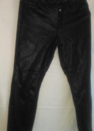 Красивые брюки для стильной девочки