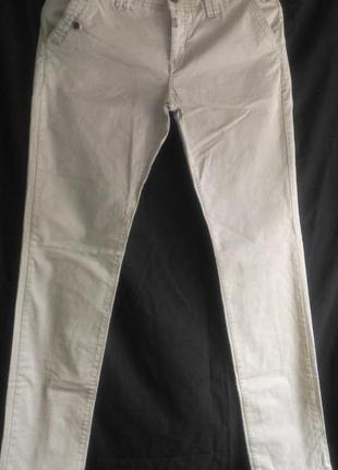 Очень классные фирменные джинсы (timezone  original )