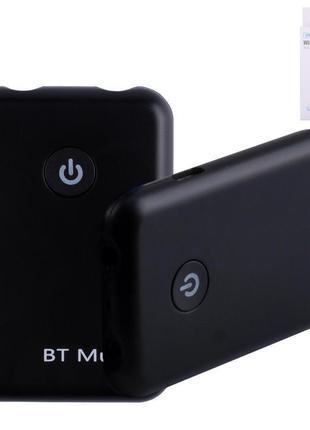 Беспроводной Bluetooth адаптер приемник передатчик. (Наушники ...