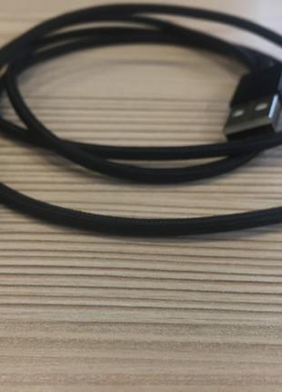 Зарядный шнур microusb. Шнур на зарядное. Зарядка магнитная mi...