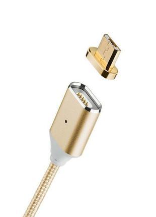 Зарядный шнур microusb. Кабель microusb зарядное. Зарядка магн...