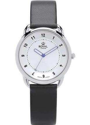 Часы наручные Royal London 21451-01