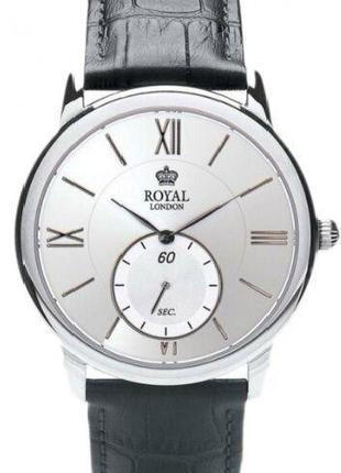 Мужские Часы Royal London 41417-01