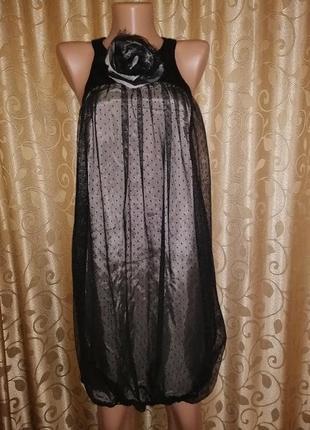 🌺👗🌺красивое короткое женское платье, туника zara basic🔥🔥🔥