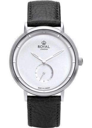 Часы наручные Royal London 41470-01