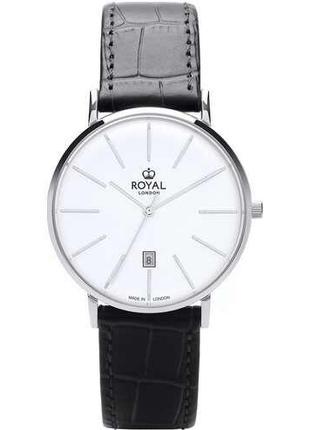 Часы наручные Royal London 21421-01