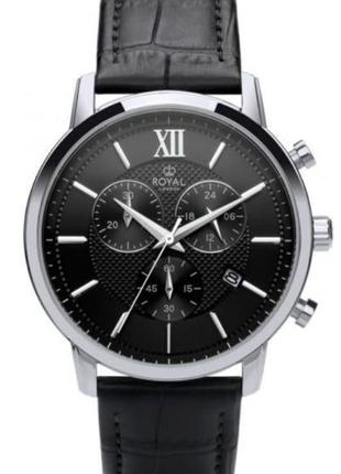 Мужские Часы Royal London 41392-01