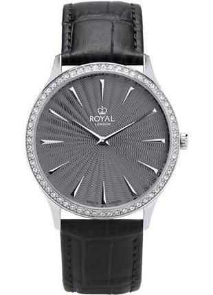 Часы наручные Royal London 21436-01