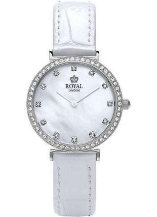 Часы наручные Royal London 21212-01