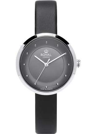 Часы наручные Royal London 21428-01
