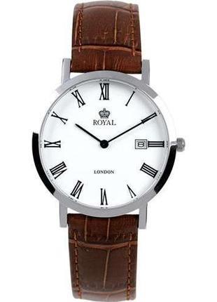 Часы наручные Royal London 40007-01