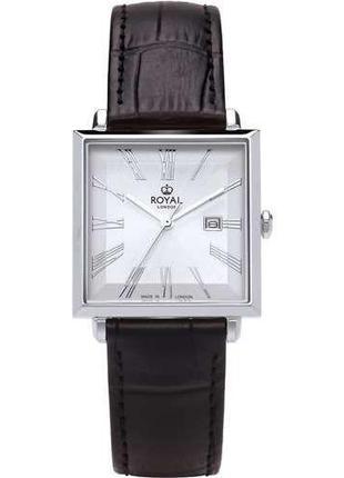Часы наручные Royal London 21399-01
