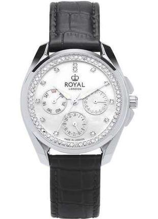 Часы наручные Royal London 21432-01