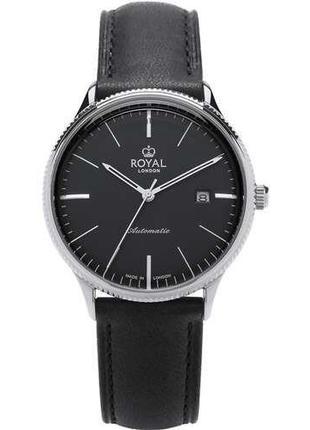Часы наручные Royal London 41478-01