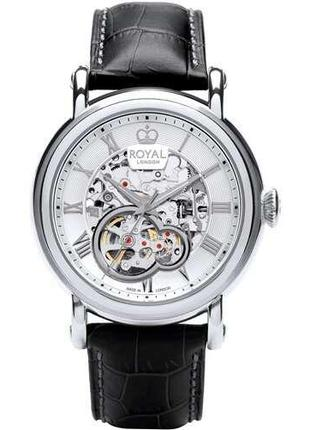 Часы наручные Royal London 41475-01