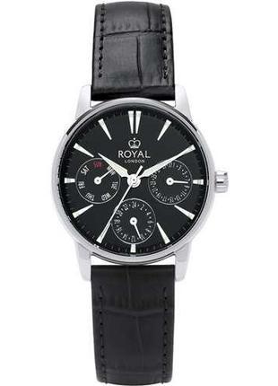 Часы наручные Royal London 21402-01