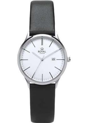 Часы наручные Royal London 21388-01