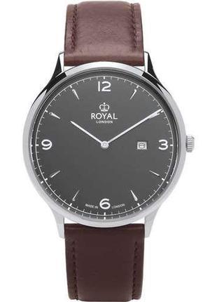 Часы наручные Royal London 41461-01