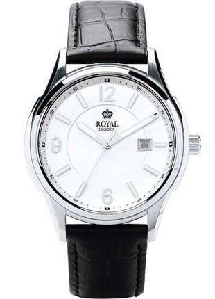 Часы наручные Royal London 41222-01