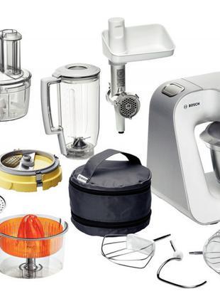 Кухонный комбайн Bosch MUM-54251