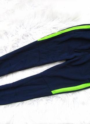 Стильные спортивные штаны брюки matalan