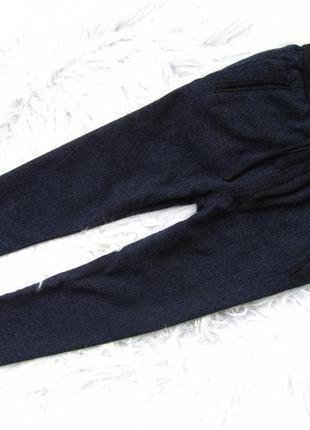 Стильные штаны брюки matalan