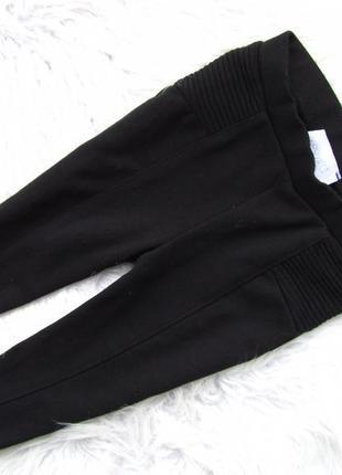 Стильные лосины  штаны брюки early days primark