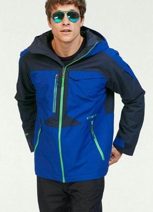 Мужской лыжный костюм куртка+штаны o'neill лыжная куртка для с...