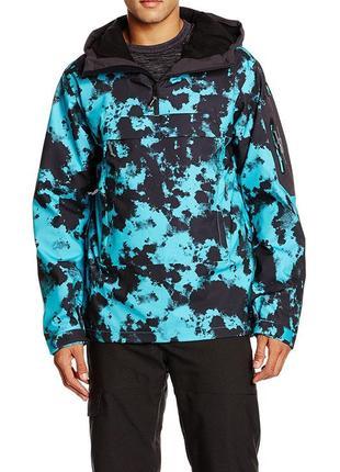 Мужской лыжный костюм для сноубординга o'neill лыжная куртка ш...