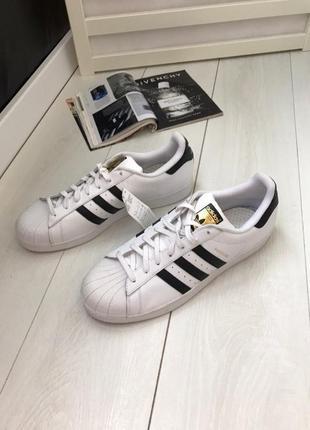 Кроссовки adidas originals 47 р 33см
