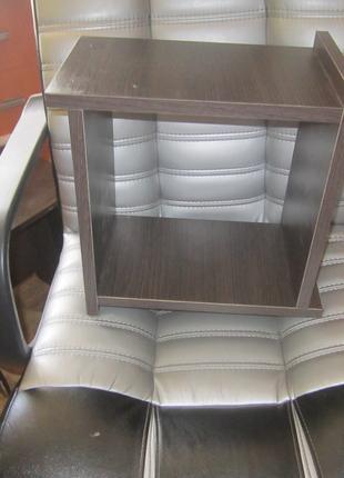 мебель полки