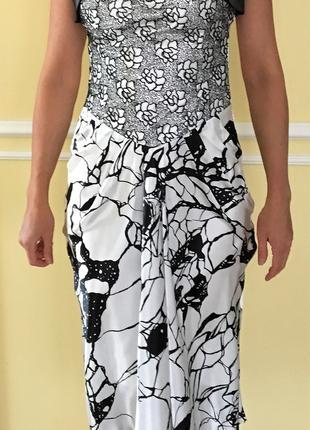 Коктейльна сукня + болеро