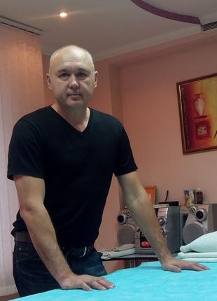 Вакумно- роликовый массаж и похудение