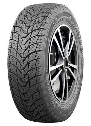 Зимние шины 195/65R15  Premiorri Viamaggiore