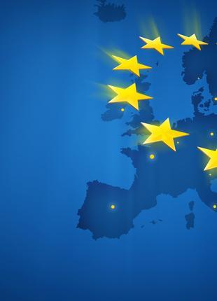 Громадянство ЄС