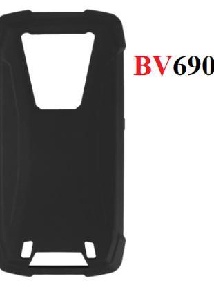 Силиконовый чехол для Blackview BV6900