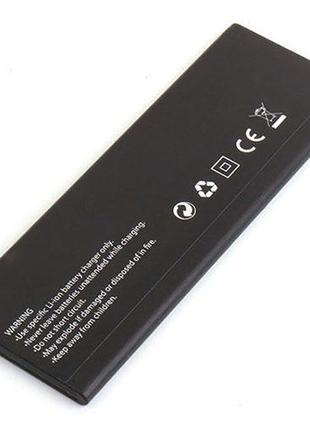 Аккумулятор, батарея для Blackview a8