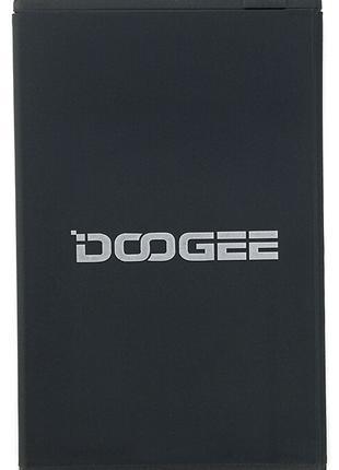 Аккумулятор, батарея для Doogee X7