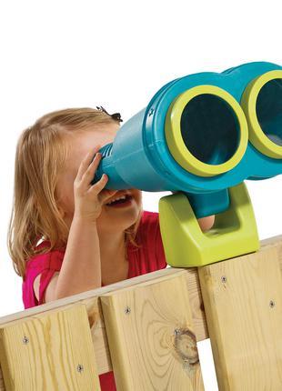 Бинокль Star для детской площадки