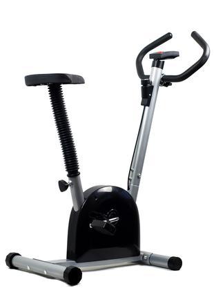 Велотренажер механический (для дома, для похудения) 7FIT T8002...