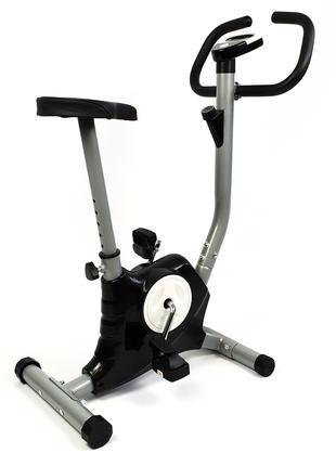 Велотренажер механический (для дома, для похудения) 7FIT T8018...