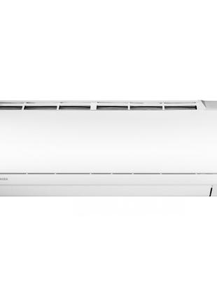 Кондиционер Toshiba RAS-B10TKVG-UA/RAS-10TAVG-UA