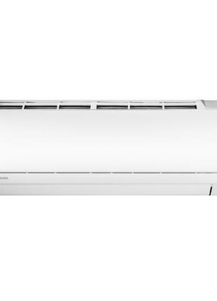 Кондиционер Toshiba RAS-18TKVG-UA/RAS-18TAVG-UA
