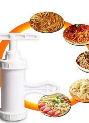 Прибор для изготовления макарон 7458