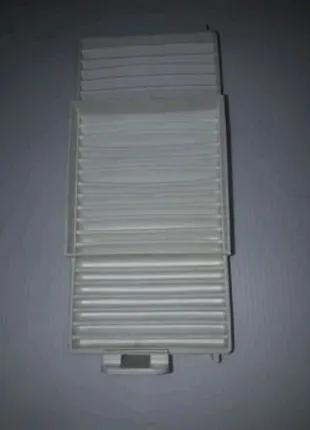 HEPA  фильтр Vitek VT-1868