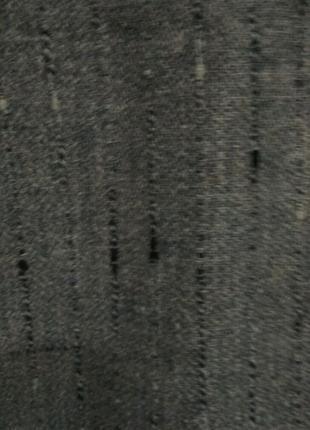Продам ткань шерсть