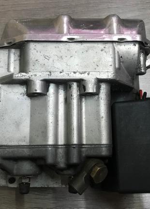 Гидравлический блок для блока управления ABS BMW RT-850